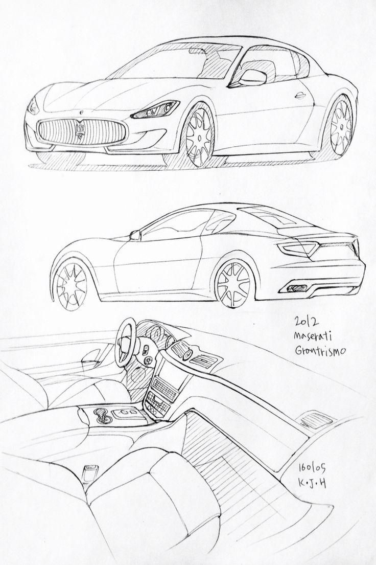 462744930445605738 as well Infiniti Q30 Infiniti Q30 15d Sport Intouch Bose Mt besides Daily Car Drawing further Bagazniki Dachowe Elementy Bagaznikow Kity Mercedes Benz also Nurburgring Pisti. on 2016 infiniti q30