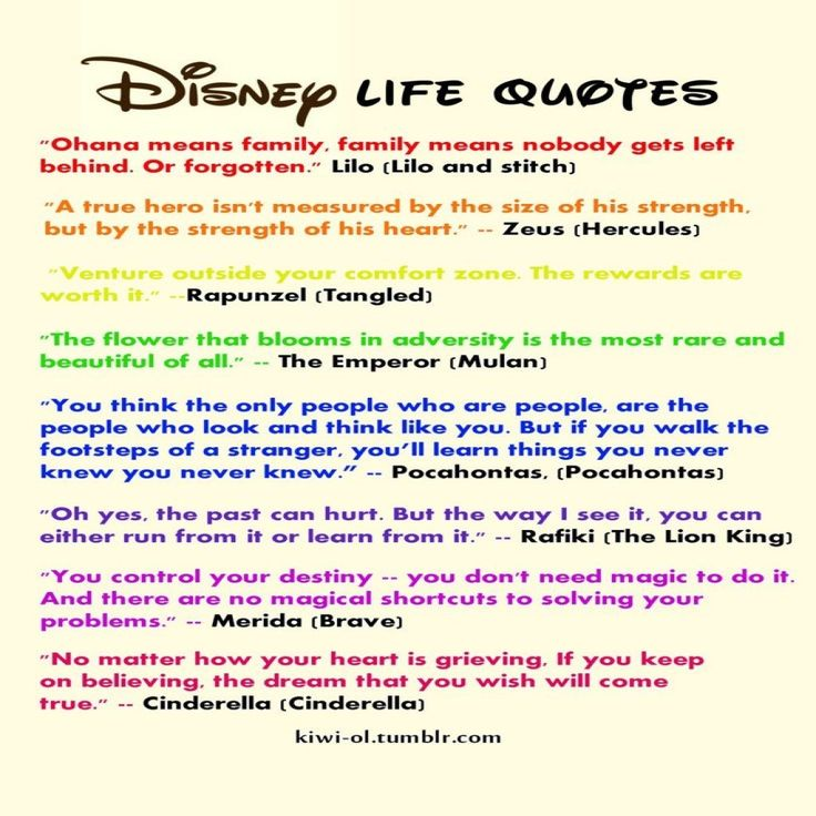 Top 18 Senior Quote Ideas