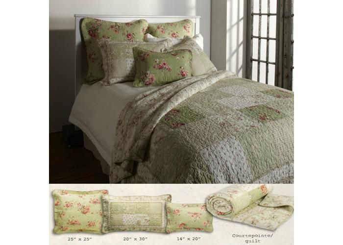 The Primitive Lane   Home Decor  Bedding. 72 best The Brunelli Collection of Bedding Sets images on Pinterest