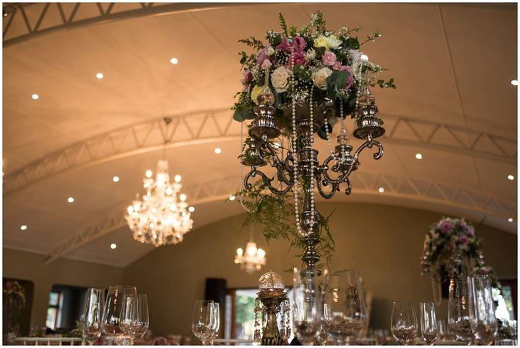garden-route-wedding-gouritz-valley-evan-and-elmarie-decor-22