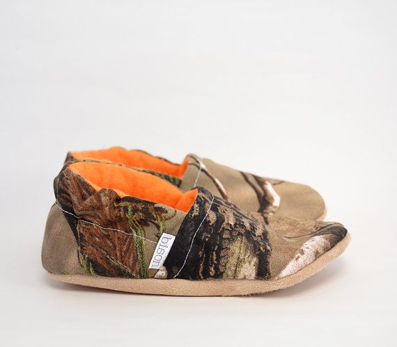 31 Best Images About Camo Slippers For Women On Pinterest