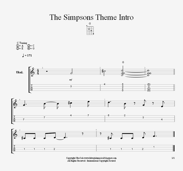 All That Jazz Sheet Music Piano: 10 Best Sheet Music Images On Pinterest