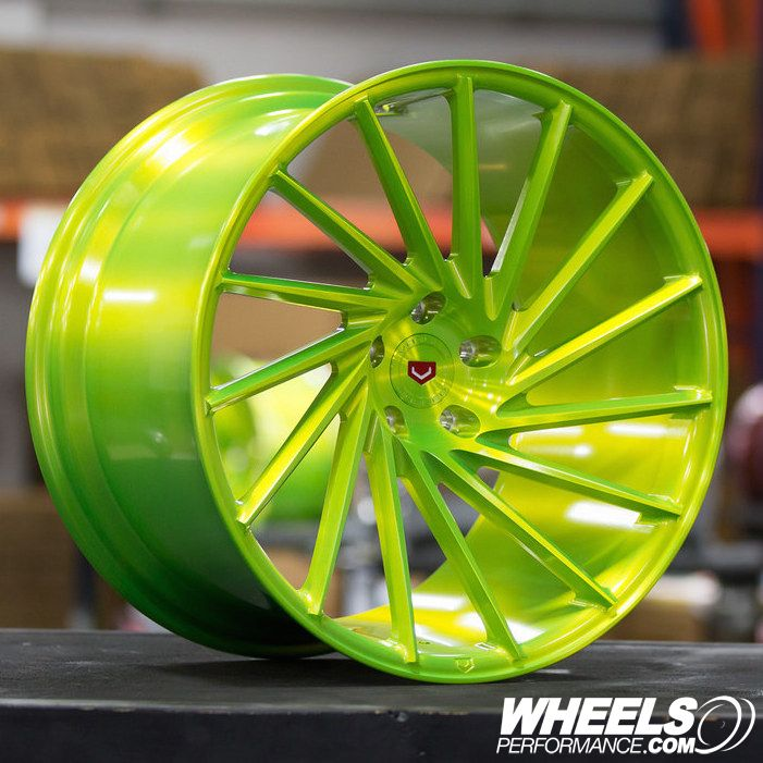 Vossen Forged VPS-305T finished in #Limelight @vossen Vossen Forged Wheel Pricing & Availability: @WheelsPerformance Authorized Vossen Forged dealer @WheelsPerformance | Worldwide Shipping Available #wheels #wheelsp #wheelsgram #vossen #vossenforged #vps305t #wpvps305t #vpsseries #vossenwheels #forged #teamvossen #wheelsperformance Follow @WheelsPerformance 1.888.23.WHEEL(94335) | www.WheelsPerformance.com @WheelsPerformance