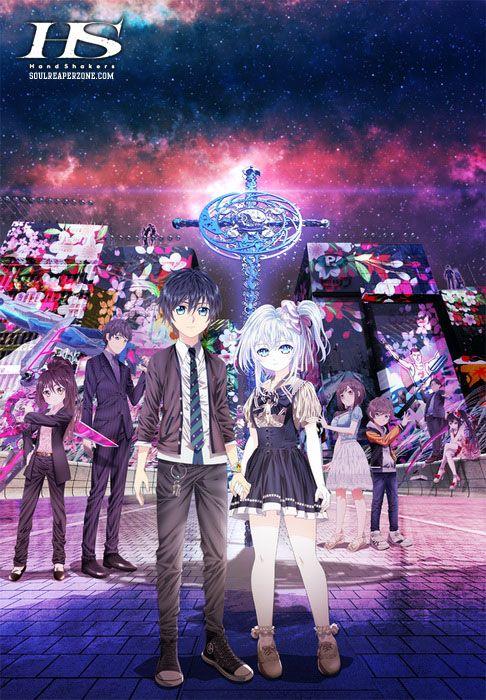 image hd 1080p manga here