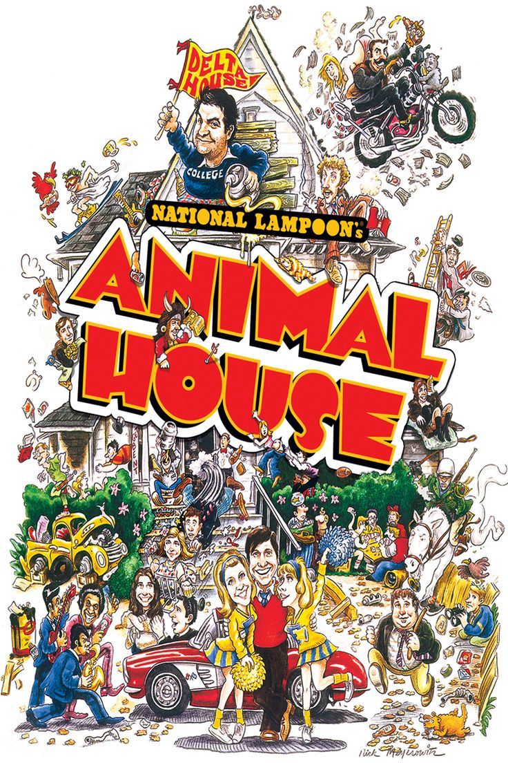 The 25 Best National Lampoon's Animal House Ideas On Pinterest