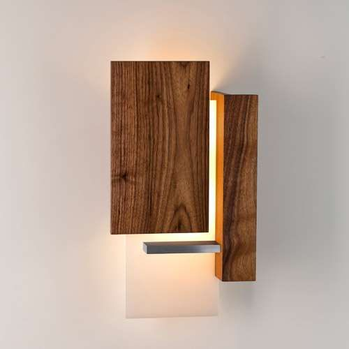 Vesper LED Wall Sconce