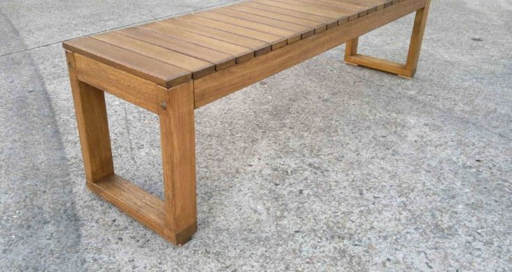 22 Appealing Commercial Outdoor Bench Seating Ideas