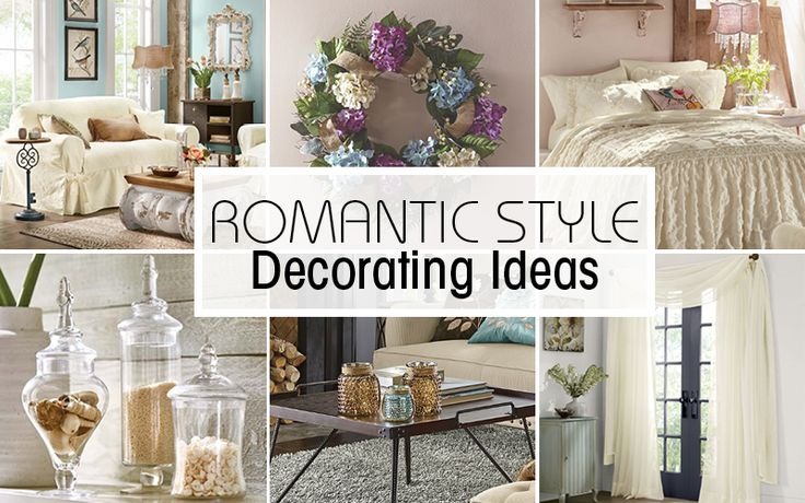 17 best images about decorating ideas on pinterest front