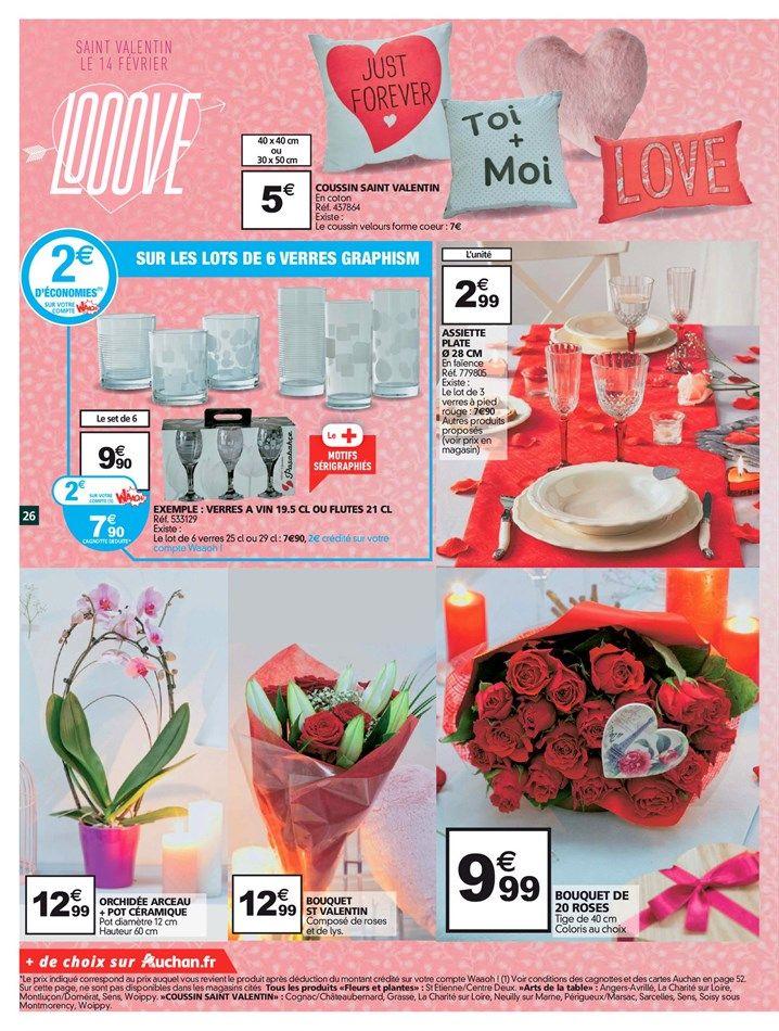 Trouvez les meilleures offres, catalogues et promotions de {0} à {1}. Faites des economies avec Tiendeo!|Auchan