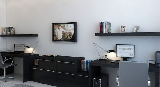 Image Result For Wall Decoring