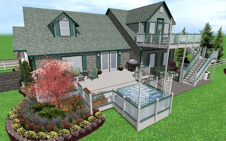 17 best ideas about design your own house on pinterest for Make your own house 3d