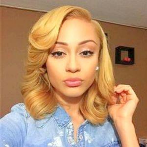 Black Women Short Hairstyles On Pinterest