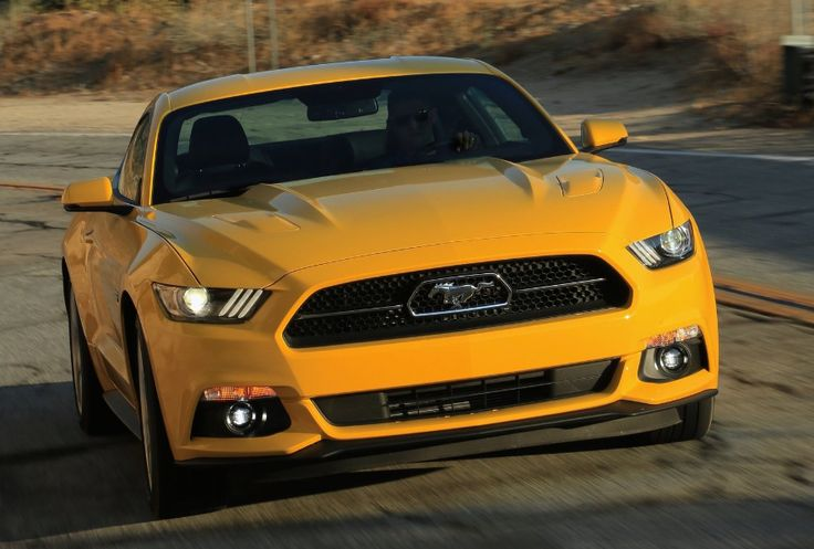 2018 Ford Mustang Supercharged Release Date, Price – In between model many years 1987 and 1993, the Ford Mustang could only be had with sometimes a 2.3-liter a number-of-cylinder or a torquey 5.0-liter V-8; a six-tube wasn't on the menu. Now history is ready to perform repeatedly by itself...