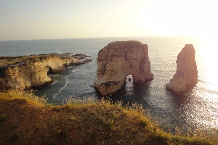Beyrut, Lübnan