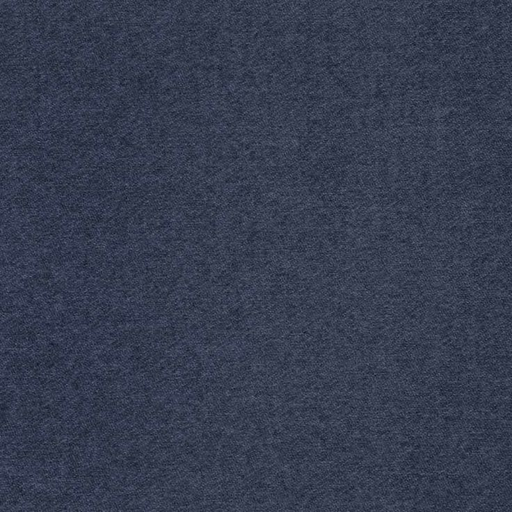 Warwick Fabrics : DOLLY, Colour DENIM