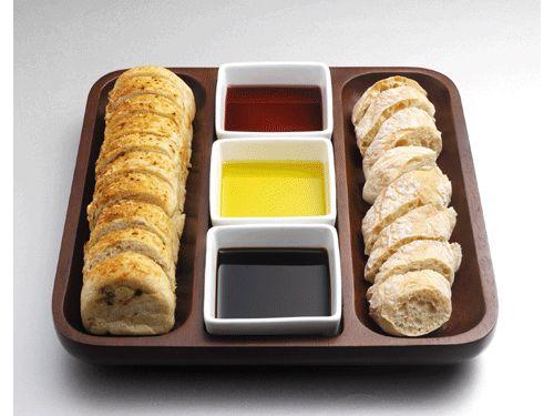 La presentacion de un plato: cuestion de gusto | Tu blog de recetas de cocina en la web