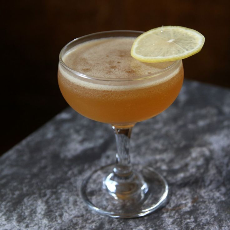 3 classic new orleans cocktails for your mardi gras
