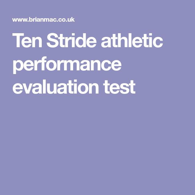 Best 25+ Performance evaluation ideas on Pinterest Self - Sample Performance Evaluation