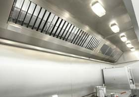 Looking for Restaurant Canopy Cleaning Services in melbourne?  Singhz commercial kitchen cleaning services provide a full range of industrial kitchen cleaning services in Melbourne. We clean your kitchen equipment, exhaust canopy, grease channels and the exhaust fans in your kitchen exhaust system.