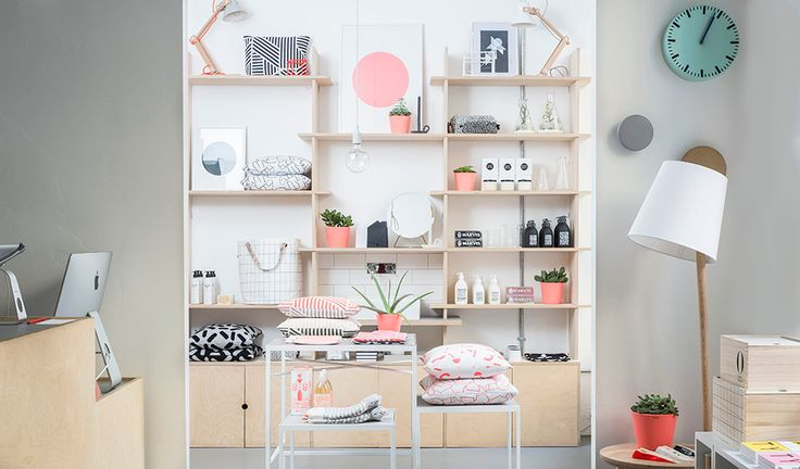 Future and Found brings you a curated collection of beautiful things for your home. All our products are simple, stylish and thoughtfully designed.