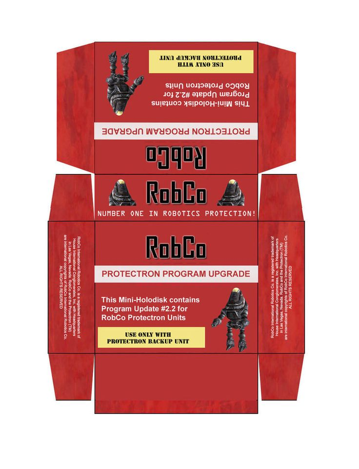 fallout 4 printable food labels - Google Search