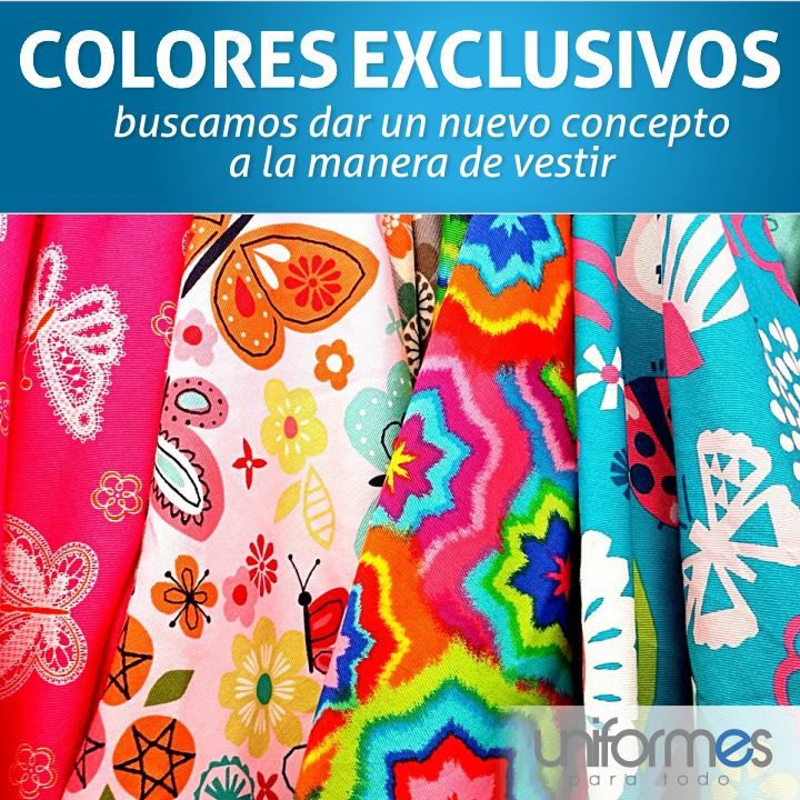 Buscamos que tu uniforme sea único, cómodo e ideal para todas tus actividades. #UniformesparaTodo #Colombia #Empresas #Uniformes #Dotacion www.uniformesparatodo.com