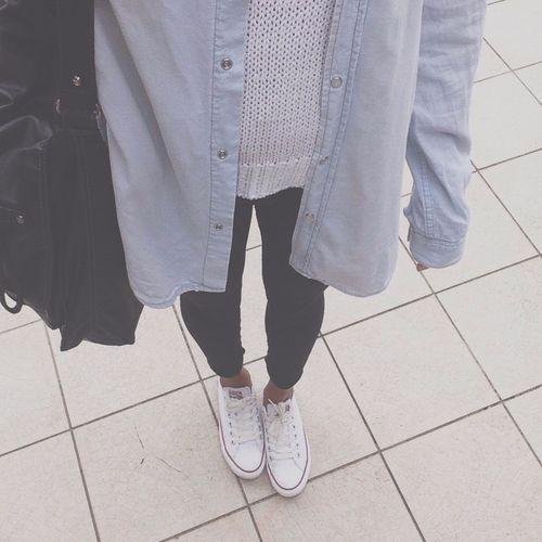 - | via Tumblr @ #women #fashion | More lovely pins @jennyallenn ☻ ✿. ☺