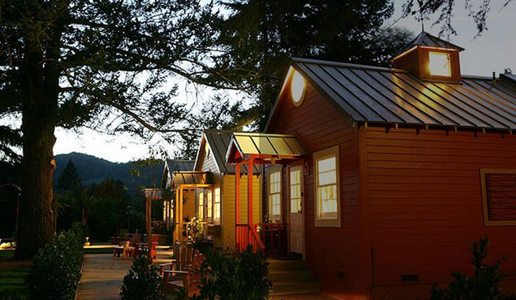1000 Images About Places To See On Pinterest Trips Napa Valley And Cove