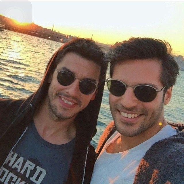 Kiraz Mevsimi @kirazmevsimofficial Instagram photos | Websta
