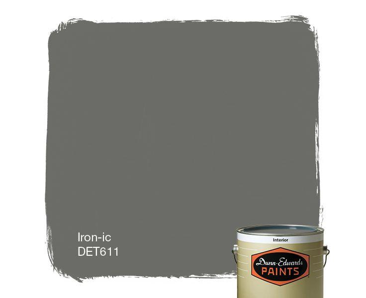 The Color Gray에 관한 53개의 최상의 Pinterest 이미지