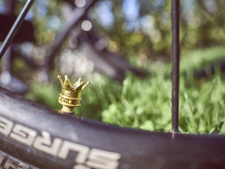 102 besten Unterwegs mit Rollstuhl Bilder auf Pinterest