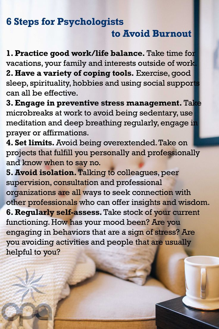 effective stress management can lead to a better life Yahoo-abc news network question: how does time management help reduce stress, and what are some tips to manage time better.