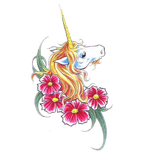 93 Rainbow Coloring Pages Beautiful Unicorn Starring A