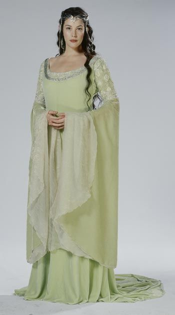 Google Image Result for http://www.tepapa.govt.nz/rings/Images/Arwen-Gown_350.jpg