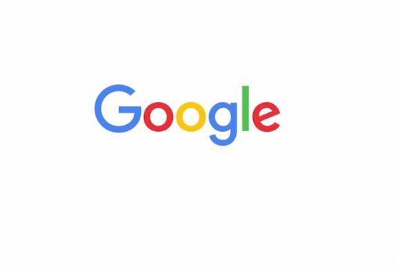 Google mostrará resultados de Facebook al buscar en dispositivo Android