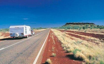 Renner-Springs-Northern-Territory