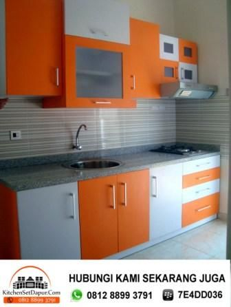 Jasa Bikin Kitchen Set Depok Hub 0812 8899 3791 BB 7E4DD036: KITCHEN SET MURAH BERKUALITAS