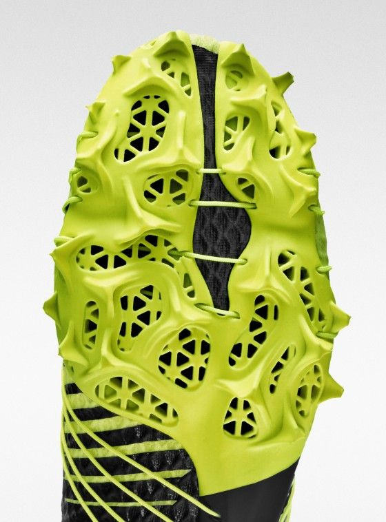 Nike_HyperAgility_0013_rgb_white_crop2_original