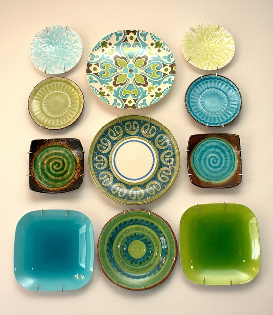 Staging Gallery, Turquoise Decor LLC (7) by Turquoise Decor, via Flickr