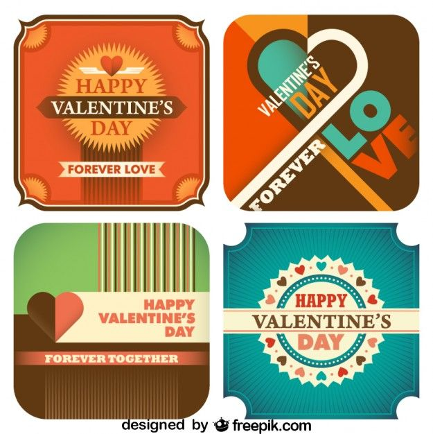 valentine's day rates for instagram