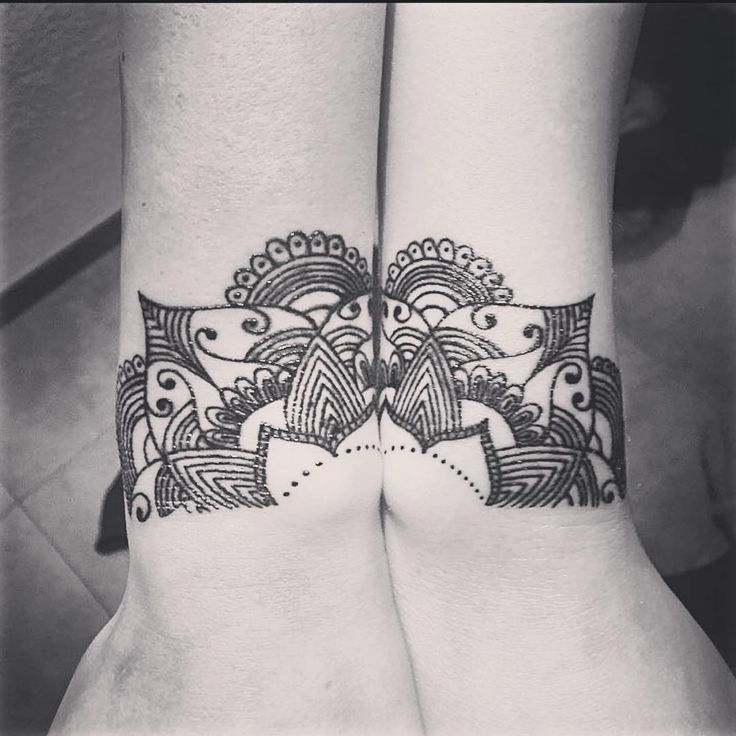 17 of 2017 39 s best partner tattoos ideas on pinterest couple tattoo ideas husband wife tattoos. Black Bedroom Furniture Sets. Home Design Ideas