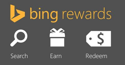 Microsoft is giving away 100GB of free storage space on its online service, OneDrive. The deal is for two years, and it will be accessible to those that participate in the Bing Rewards program.
