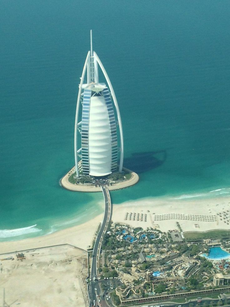 45 best burj al arab dubai 39 s sail shaped 7 star luxury for Sail shaped hotel dubai