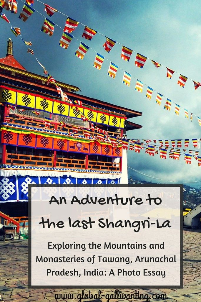 best north east images enemies scouts and exploring the mountains and monasteries of tawang a photo essay