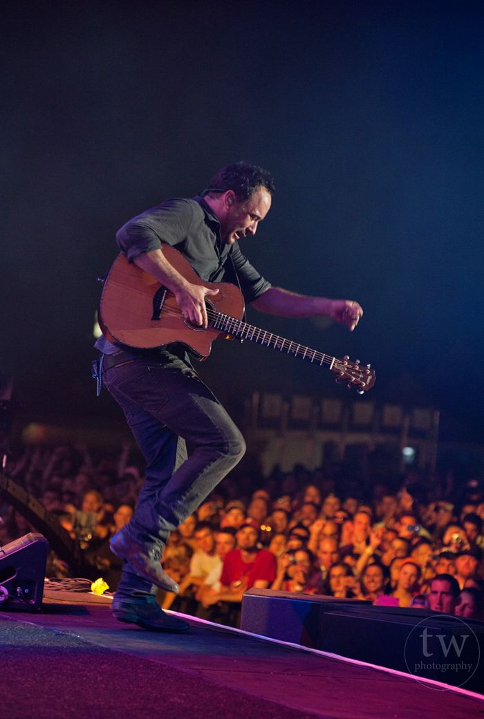I love it when he dances...the best: Concerts, This Man, Tim Wheaton, Davematthew, My Heart, Dave Matthews, Dave Matthew Bands, My Man, Dance