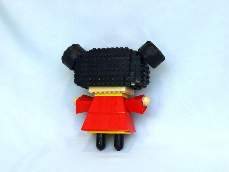 china-doll-16.jpg