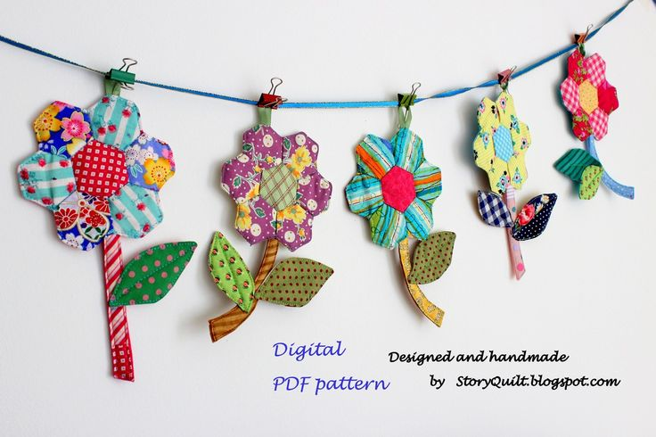 Craft Supplies & Tools, patterns,Tutorials Sewing & Needlecraft, Sewing pattern, tea cozy, coaster pattern, hexagon patchwork, unique gift wall hanging pattern, decorative , sewing pattern, sewing tutorial, easy to sew, tea lover gift