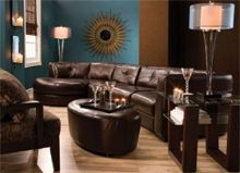 Perfect Furniture Now ~ Real Wholesale Prices On Leather Furniture ~ 5 STARS |   1/