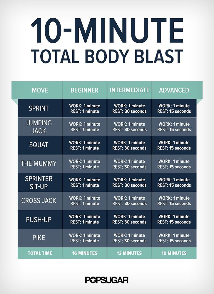 891 Best Workout Routines And Exercise Images On Pinterest