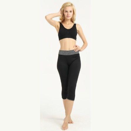 Cool Short Leggings //Price: $15.65 & FREE Shipping//     Look at this now ---> https://topglamlady.com/cool-short-leggings/    #clothing